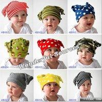 Шляпы и Шапки  cap0759 № 32