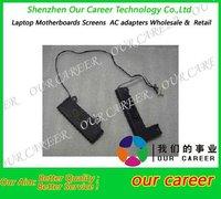 laptop speaker for Dell M1318 M1330 M1530 Internal Laptop Speakers Left + Right
