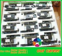 New 23.40744.011 TTCYP DG15 Left&Right Speakers Assembly For DELL 15R N5010