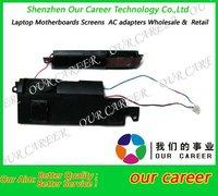 laptop speaker for Dell New Internal Laptop Speakers Dell 14V N4020 N4030 M4010
