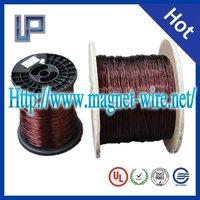 Class 180c Aluminium Enameled Wire