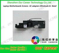 laptop speaker for Dell Latitude D620 D630 Internal Speaker PK230004F0L (M26-11)