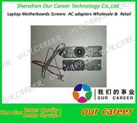 laptop speaker for DELL LATITUDE E6500 Left & Right SPEAKERS (FM742), 7020