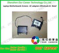 laptop speaker for HP MINI210-1000 Left and Right Speaker Set 36NM6SATP20 TESTED