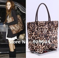 Детали и Аксессуары для сумок 2012 Fashion Ladies' Vintage Celebrity Tote PU Leather Handbag Shopping Shoulder Bag Adjustable Handle