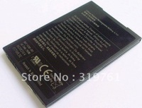 Free Shipping  MS1 M-S1 Li-ion Battery for Blackberry Bold 9700 9000 10pcs/lot
