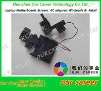 laptop speaker for HP Pavilion dv3 Laptop Speaker Set 531816-001