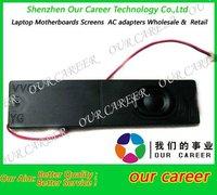 laptop speaker for Compaq CQ515 Internal Speaker