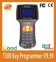 2013 Newest Professional Auto Transponder T300 Key Programmer V9.99