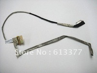 Hot sale New   LCD  Video  Cable  For  L755   L755D   L755E  DDOBLBLC040 free shipping