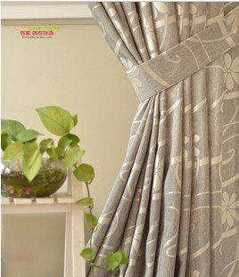 Shipping rules - High Quality Thermal Insulated Window Curtains