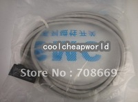 Air Cylinder AC DC 5-120V D-A73 Magnetic Reed Switch NEW Free Shipping!