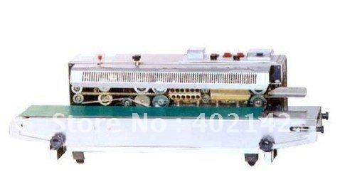 Упаковочное оборудование SAMMI 100% frd/1000/iii ,  FRD-1000-III