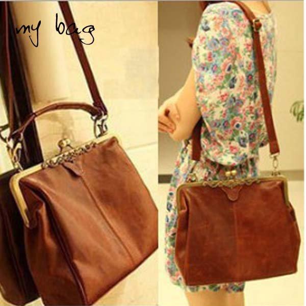Wholesale Buy One Get 3 !!! Bags 2015 Women Handbag Fashion 3 ...
