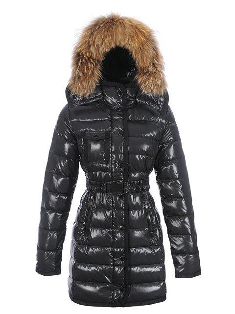Cheap Michael Kors Missy Anorak Jacket Khaki Size Sm