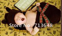 Детский конверт-одеяло Aiyangyang baby