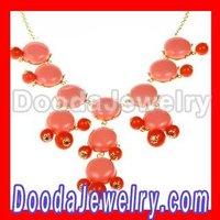 Сеть Ожерелье doodajewelry jw0101-4