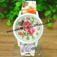 Наручные часы 50pcs/lot sport digital watch, fashion style flash watches