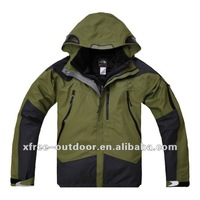jacket factory quality man sport  jacket
