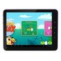 """Продажи горячего 8 """" Android 4.0 WIFI 20М камера 5-Точка касания 8 дюймовый tablet pc"""
