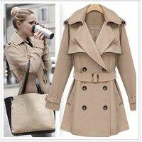 Женская одежда из шерсти LNH  N515