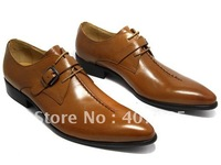 Hot sale men shoes,Wedding shoes , Fashionable men's shoes