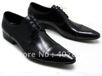 free shipping men shoes,Wedding shoes , Fashionable men's shoes