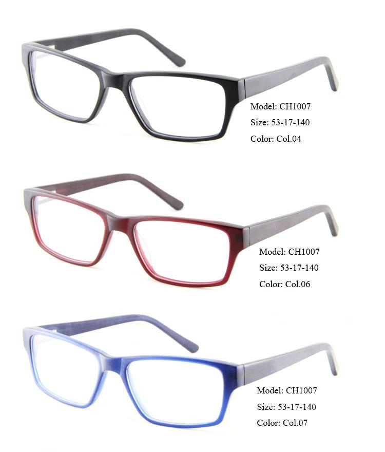 Eyeglass Frame Styles 2012 : Mens Eyeglasses Styles 2012 - Viewing Gallery