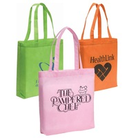 PromotionalTote Bag with customized logo