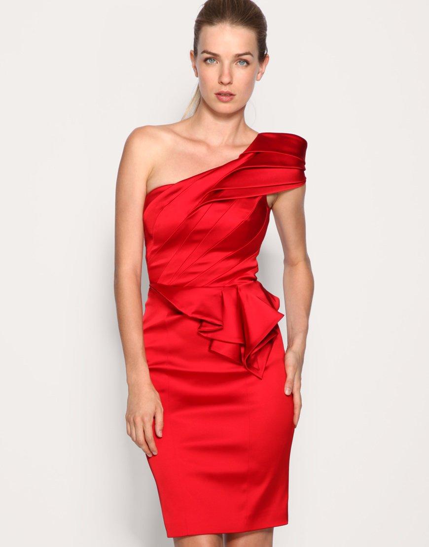 Ladies Cocktail Dresses | Cocktail Dresses 2016