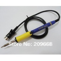 Free Shipping 2pcs/lot FM-2028 soldering handle soldering iron for HAKKO FX-951 soldering station with T12 soldering tip