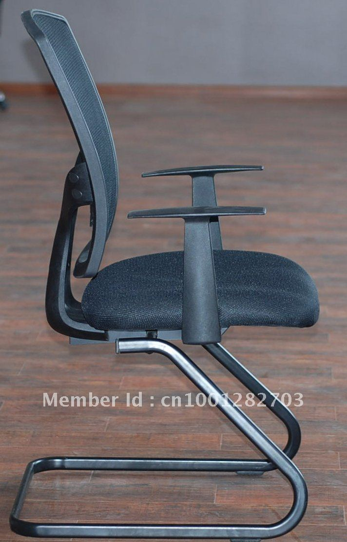 office chair executive chair computer chair desk chair visiter chair(China (Mainland))