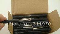 1000pcs/lot wholesale 5 stars screwdriver for  iPhone 4s/4