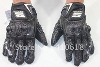2012 FIVE the latest the SF1 leather racing gloves