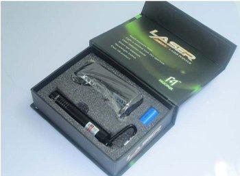 Shock long shot 5000 m 500 mw, 1000 mw green pen flashlight laser pen refers to star pen suit