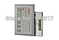 "1.8"" ZIF SSD MLC SMI solid state drive 64GB free shipping KSD-ZF18.6-064MS"