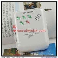 Tracking Via SMS Or GPRS Personal Mini Gps Tracker