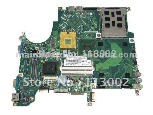 Драйвера Intel Gma945