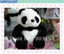 wholesale panda plush toy