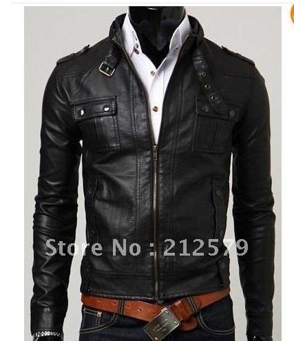Wholesale Fashion Men'S Waistcoat Suit Vest Mens Slim Fit Skinny ...