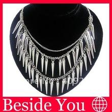 spike jewellery promotion