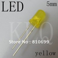 Неоновая продукция High quality, high light 3mmLED lamp. The 3.0-3, 6V voltage, 50pcs/ot