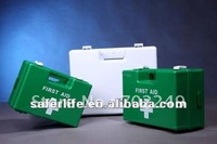 5% OFF,First Aid Box ABS