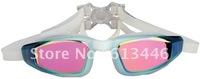 swim goggle 6600AF