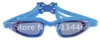 swim goggle 6700AF