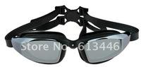swim goggle 6800AF