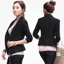 cheap black blazer