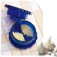 Min.order is $15 (mix order) Fashion Garlic presses AQ2196