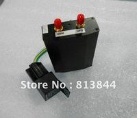 GSM/GPRS/GPS tracker tk103 car tracker vehicle tracker Free shipping