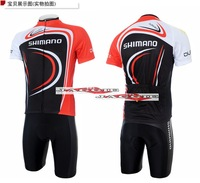 Free shipping! 2011 XMN team cycling jersey and shorts / short sleeve jerseys+pants bike bicycle wear set COOL MAX